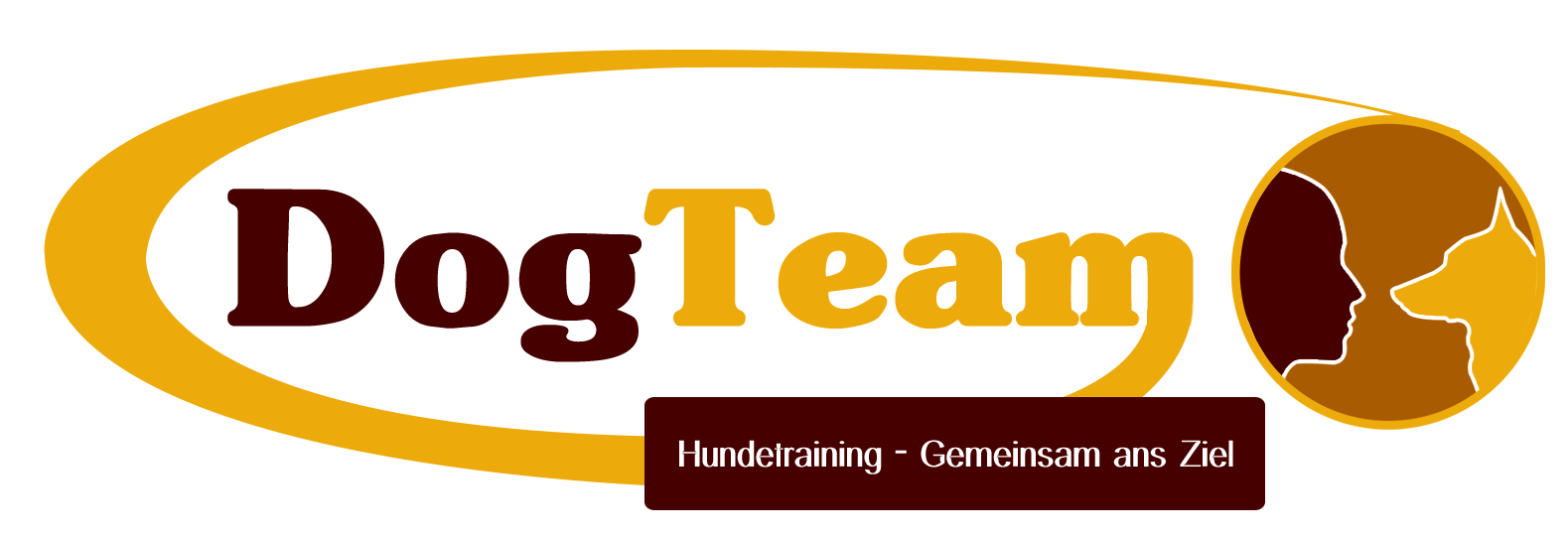 //www.dogteam-leibnitz.at/wp-content/uploads/2021/01/DogTeam-Logo-1-e1611385641468.png