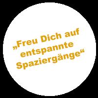 https://www.dogteam-leibnitz.at/wp-content/uploads/2021/01/begleithunde_sticker1-200x200.png