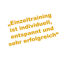 https://www.dogteam-leibnitz.at/wp-content/uploads/2021/01/einzeltraining_sticker1-200x200.png