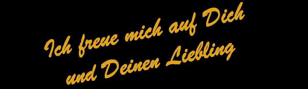 https://www.dogteam-leibnitz.at/wp-content/uploads/2021/01/ich-freue-mich-auf-1200x350.png