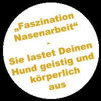 https://www.dogteam-leibnitz.at/wp-content/uploads/2021/01/schnueffel_sticker1-200x200.png