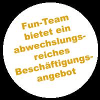 https://www.dogteam-leibnitz.at/wp-content/uploads/2021/02/fun_team_sticker-200x200.png