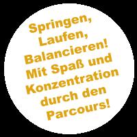 https://www.dogteam-leibnitz.at/wp-content/uploads/2021/02/funagi_sticker-200x200.png