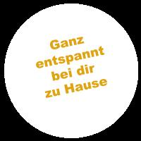 https://www.dogteam-leibnitz.at/wp-content/uploads/2021/02/online-sticker-200x200.png