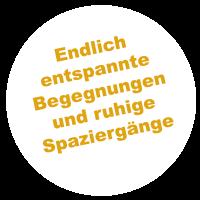 https://www.dogteam-leibnitz.at/wp-content/uploads/2021/02/socialwalk_sticker1-200x200.png