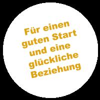 https://www.dogteam-leibnitz.at/wp-content/uploads/2021/02/starter_sticker-200x200.png