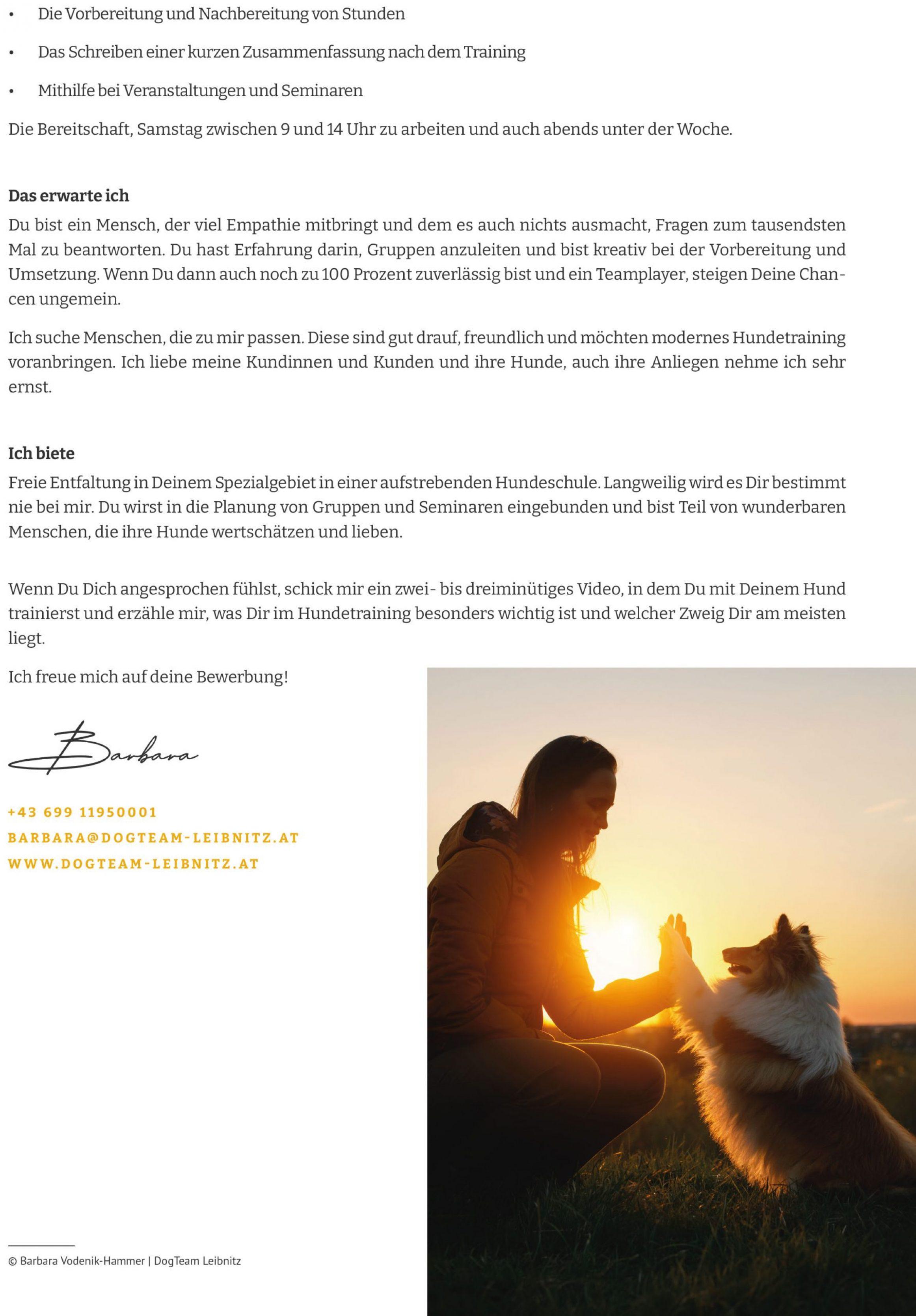 https://www.dogteam-leibnitz.at/wp-content/uploads/2021/08/DogTeam_Stellenausschreibung_final-2-scaled-2324x3340.jpg